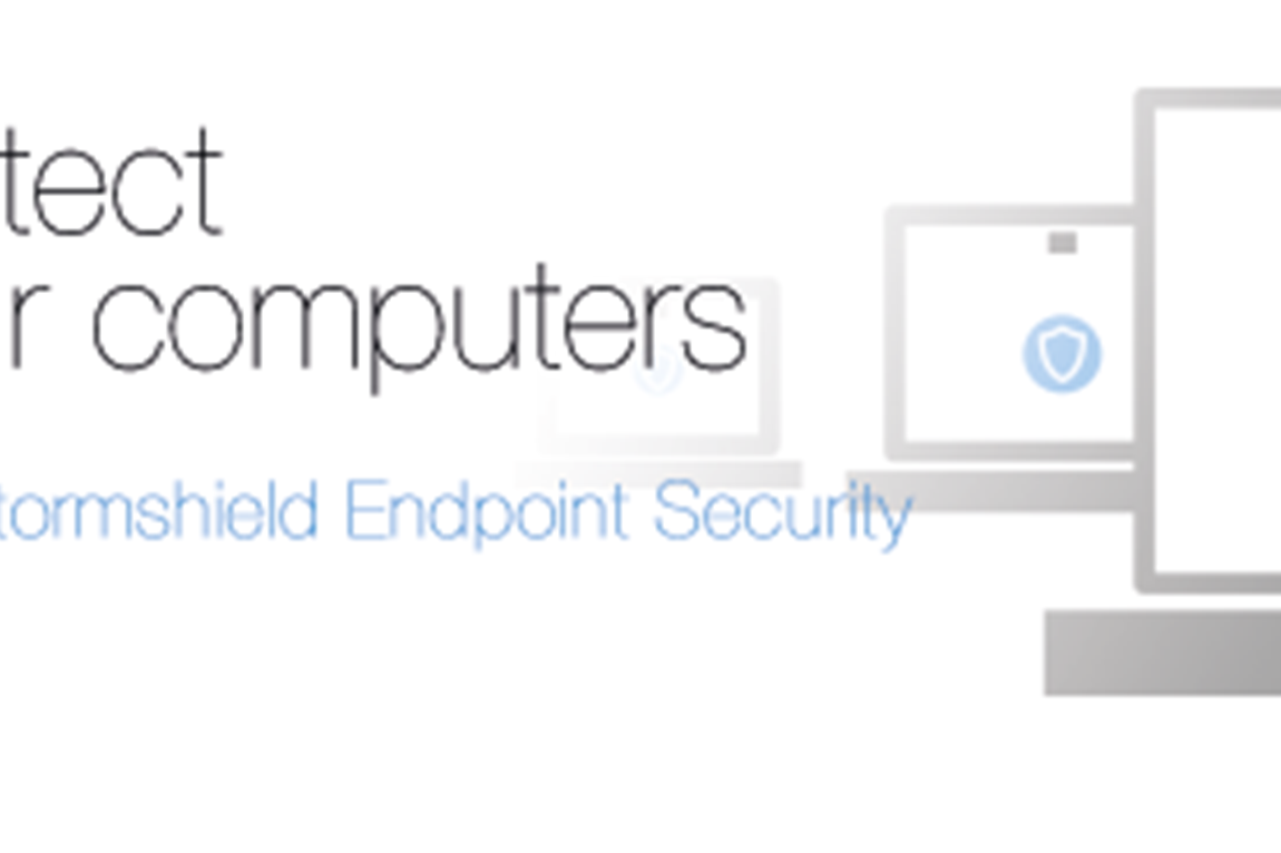 EndPoint Security