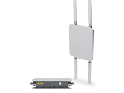 AT-TQ4400E-Outdoor Access Point